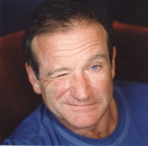 Robin-Williams-66152AS_thumb[3]