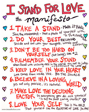 I-Stand-For-Love-Manifesto-watermark
